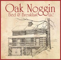 Oak Noggin Bed & Breakfast LLC